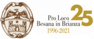 Proloco Besana